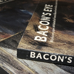 Catalogue for Bacon 